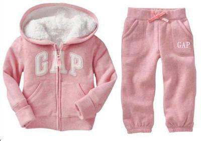 Gap спортивный костюм женский доставка